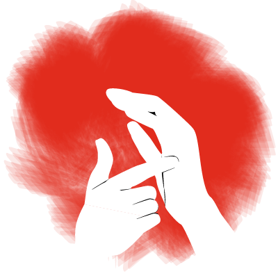 EFT icone