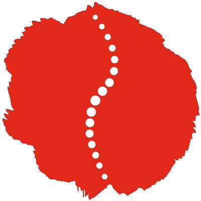Somatopathie icone